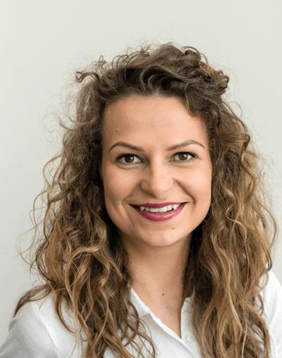 Marija Jagminaitė-Čaplikienė